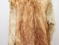 Economiser tout en réalisant un achat veste fourrure vison