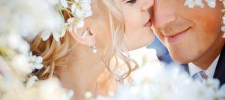 Se marier le jour de Noël ?