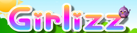 logo www.girlizz.com