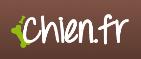 Logo chien.fr