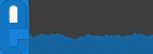 Logo code promo sarenza
