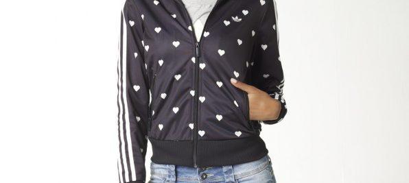 La mode pour femme à mini prix sur cache-cache.fr