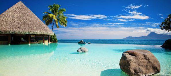 Hotelissima mon partenaire voyage aux maldives
