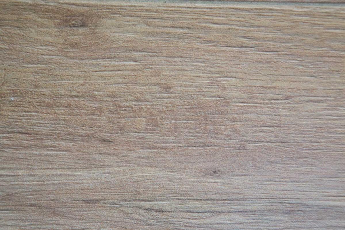 j 39 adore les belles essences de bois que l 39 on trouve sur nature bois. Black Bedroom Furniture Sets. Home Design Ideas