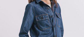 Quelle est la tendance actuelle sur jean-femme.co ?