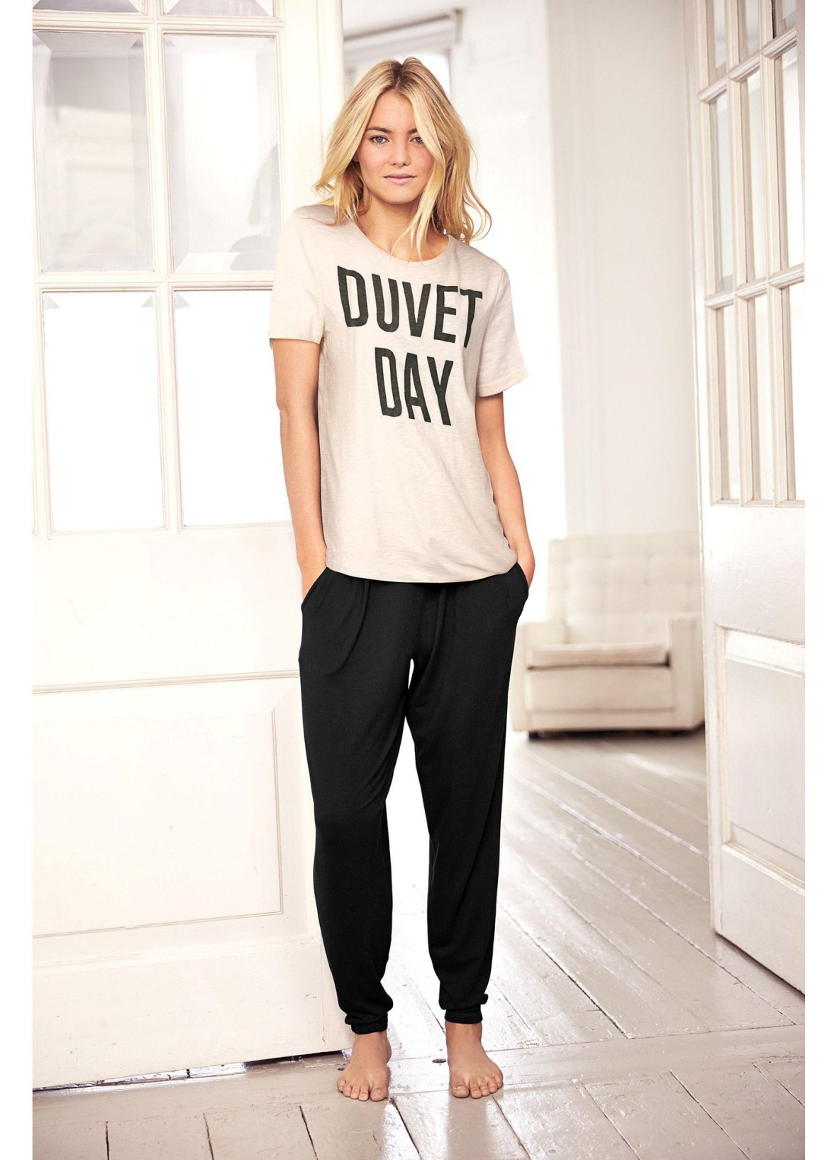 pyjama femme pourquoi je le choisis confortable douillet mais aussi sexy. Black Bedroom Furniture Sets. Home Design Ideas