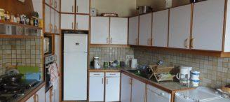 Un bon plan pour une location appartement Rouen