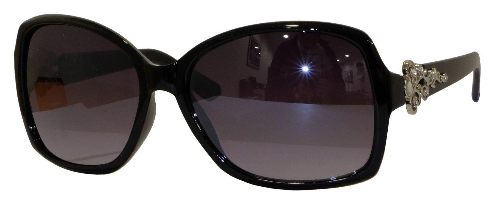 Les lunettes de soleil parfaites