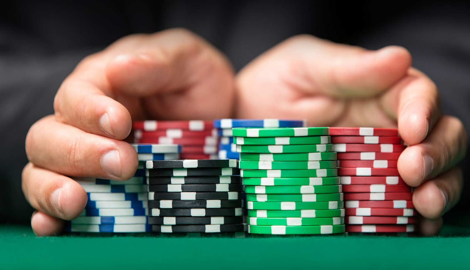 123 Casino en ligne : le parrainage, un système pérenne