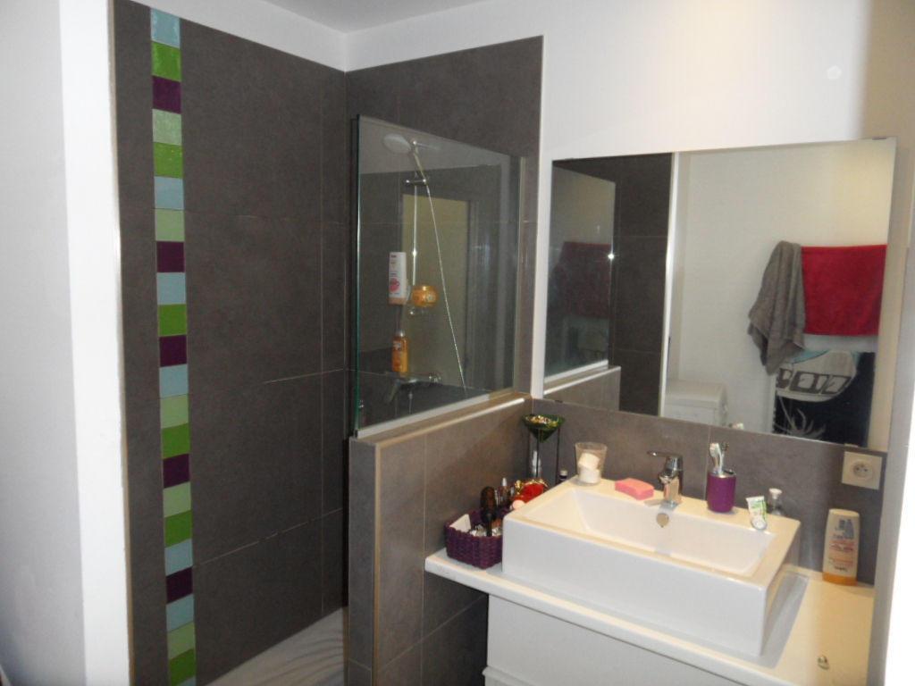 location appartement metz une question de budget. Black Bedroom Furniture Sets. Home Design Ideas