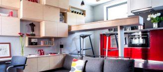 Location appartement Aix en Provence, besoin d'un petit coup de main ?