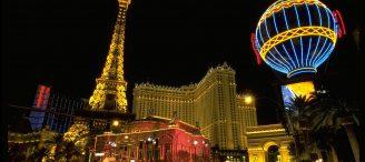 Casino en ligne: la solution de paiement