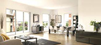 Achat appartement : avoir un bien correspondant à votre budget