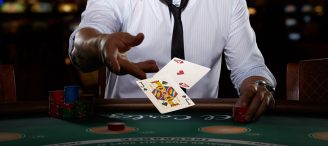 Les astuces pour gagner en blackjack