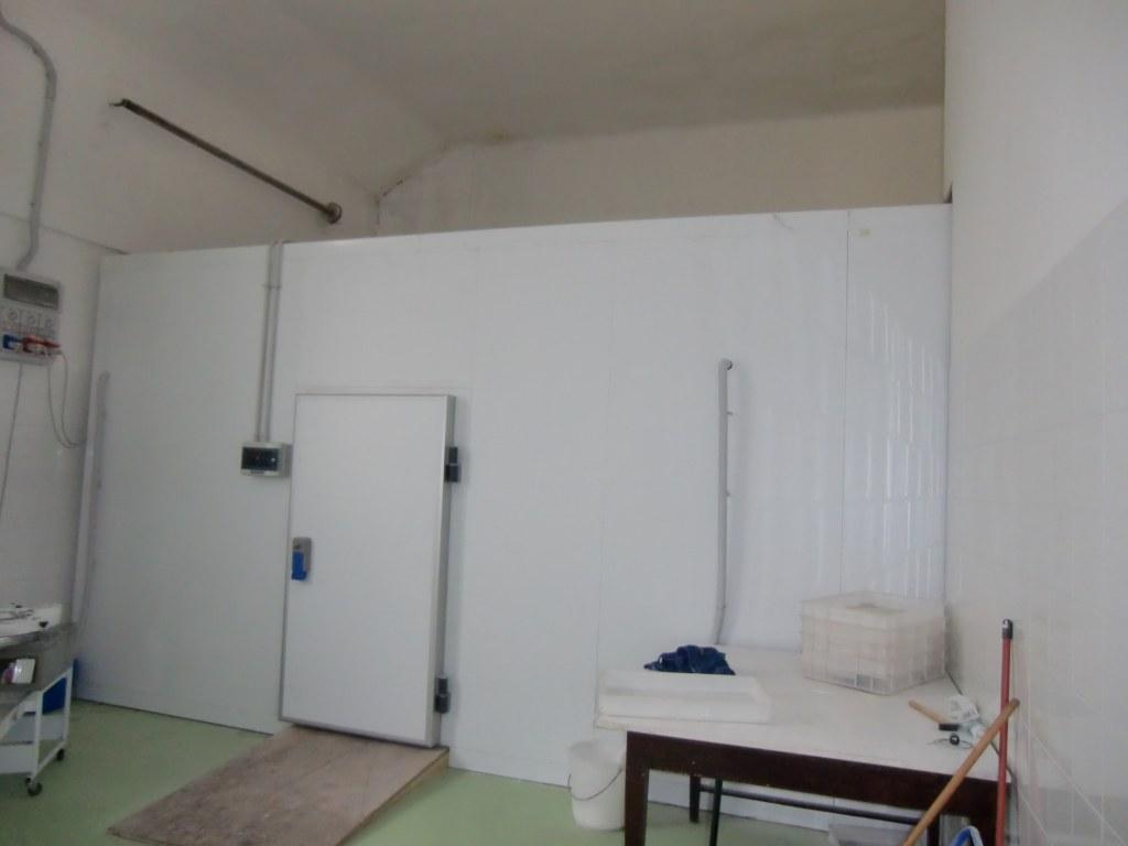 chambre froide n gative quelle est sa sp cificit. Black Bedroom Furniture Sets. Home Design Ideas