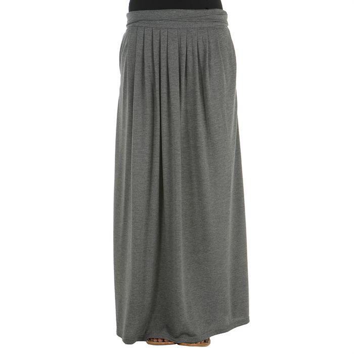 jupe femme longue