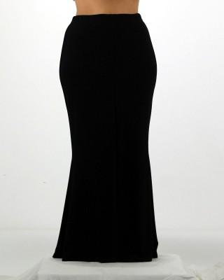 jupe longue pas cher grande taille