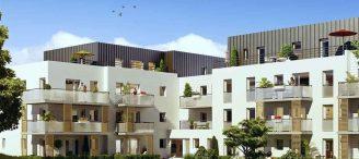 Acheter un appartement neuf à sete et devenir propriétaire