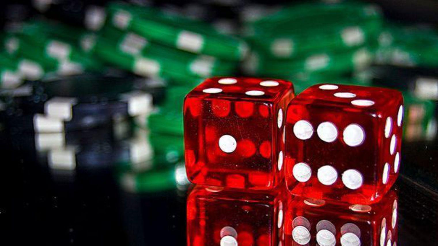 Installer des jeux casino sur mobile