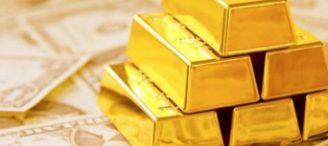 Cours de l'or : est-ce une période avantageuse pour investir ?