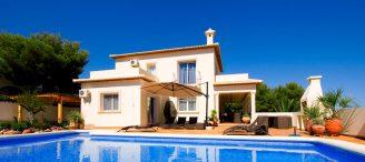 Vente maison : Ce que je retiens de mon expérience de vente de maison