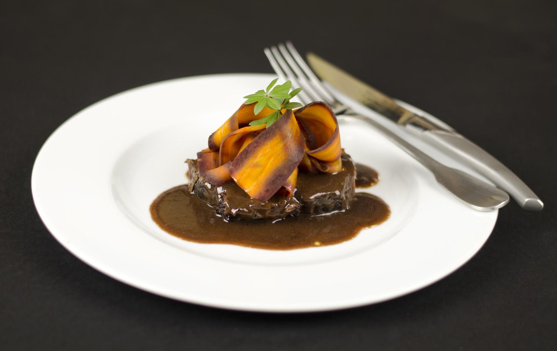 Comment cuisiner le paleron de boeuf - Cuisiner des perdreaux ...