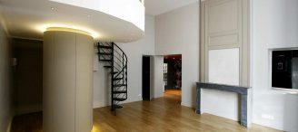 Location appartement Rennes : toutes les activités possibles