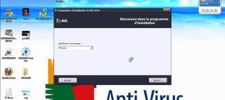 Antivirus : Parvenir à choisir et installer un logiciel de protection antivirus, mes conseils