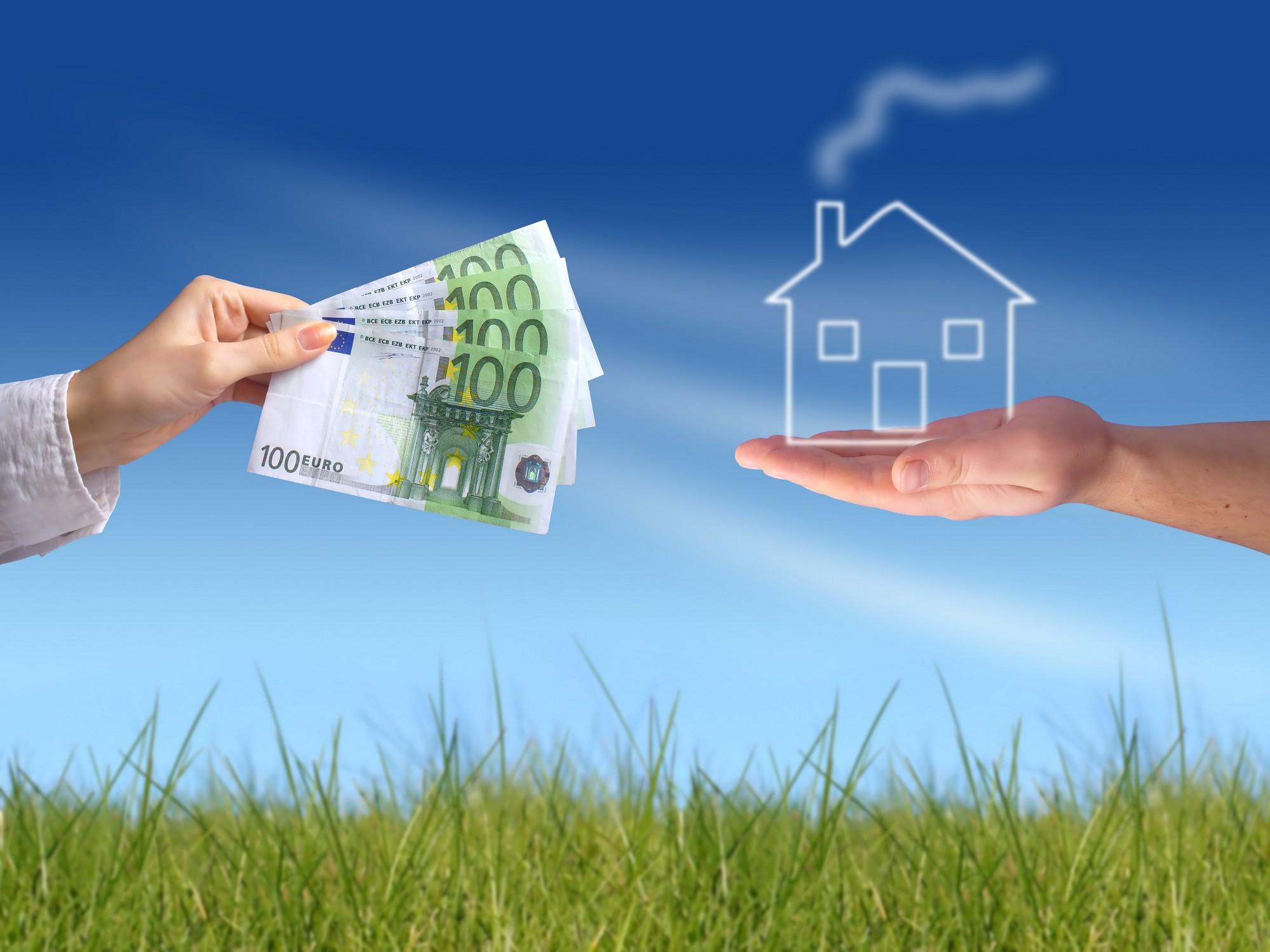Projet immobilier Sète : rencontrer un promoteur