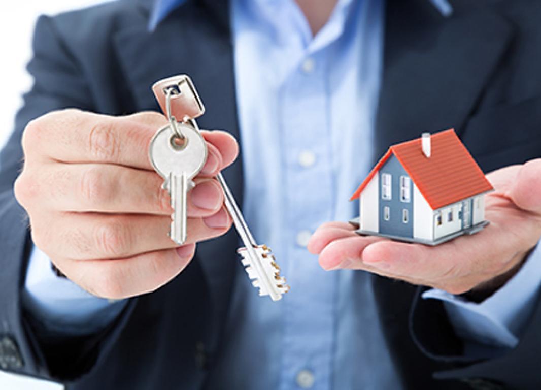 Ce qu'il faut savoir pour acheter une maison aux enchères