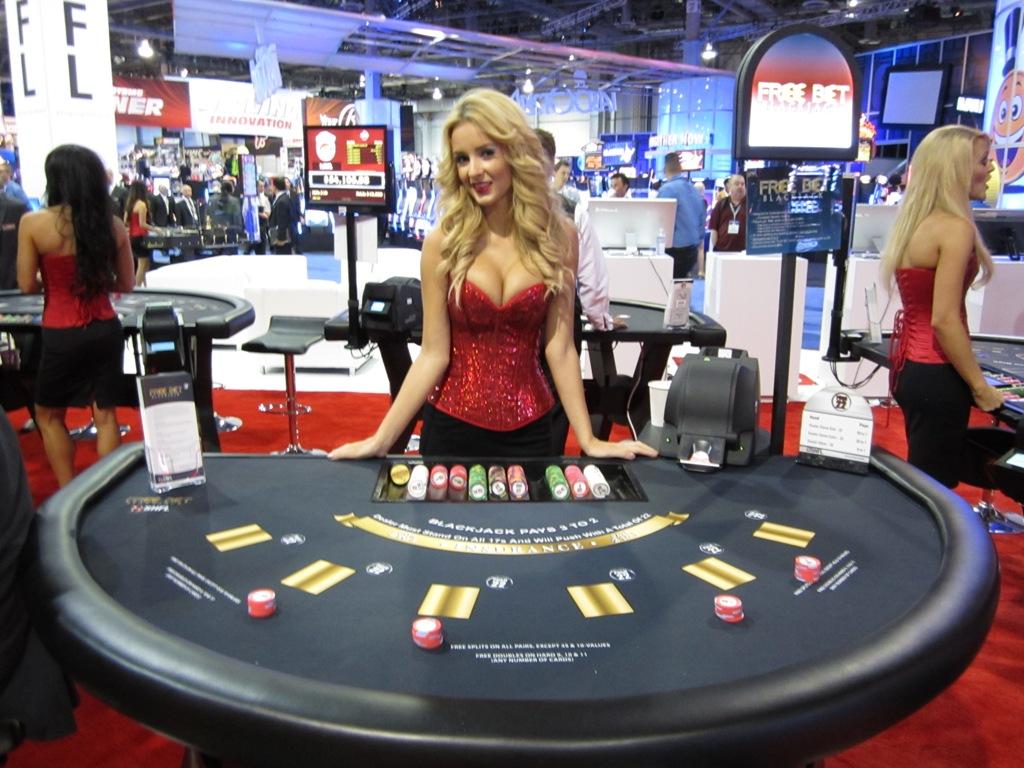 Blackjack : la méthode pour y jouer en ligne