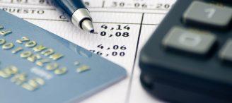 Comment faire un credit immobilier ?