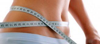 Comment perdre du ventre et des cuisses rapidement ?